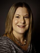 Nancy Scharlach